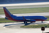 Boeing 737-700 (N780SW)