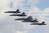 2012 Florida International Air Show