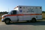 Ambitrans (FL) Ambulance