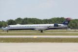 Canadair Regional Jet CRJ-900 (N926LR)