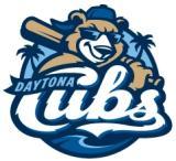 Daytona Cubs (1993-2014)