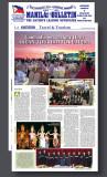 ASEAN TOURISM FORUM 2011, Cambodia