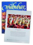 October 2010 Mabuhay Magazine