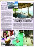 April 23 2010 Kalinawan Resort