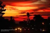 Kidapawan City, North Cotabato