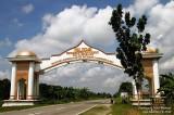 Sultan Kudarat Province