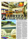 April14 2011 Abreeza