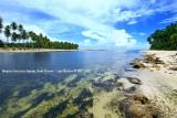 BAGANGA (Davao Oriental)