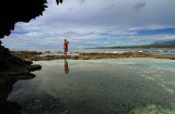 Rising Sun Beach Resort