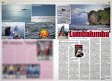 Lumbalumba