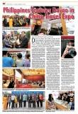 Davao Delegates in China