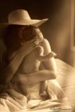 Fine Art of Motherhood
