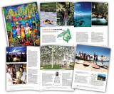 Mabuhay Magazine Dec 2011