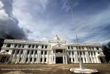 Davao Oriental Provincial Capitol Building