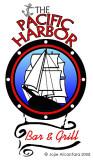 Pacific Harbor, 2005