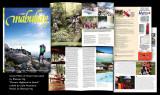 Sept 2009 Mabuhay Magazine