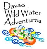 Davao Wildwater Adventures, 2008