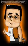 Fernando Poe Jr (FPJ)