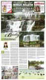 Visit Bislig City