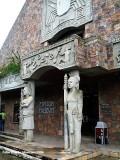 Etpison Museum