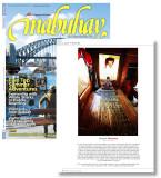 March 2012 Mabuhay Mag