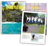 Mabuhay Magazine April 2012