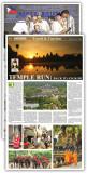 Temple Run: Return to Angkor