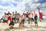 Destination Mati Travel Workshop