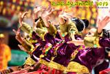 Kadayawan sa Dabaw Festival (2012)