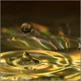 histoire_d_eau