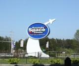 2011 Kennedy Space Center Trip