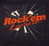 Rock'em LAX 2011