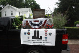 TTV_2011July4_Parade001.JPG