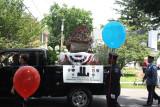 TTV_2011July4_Parade004.JPG
