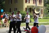 TTV_2011July4_Parade006.JPG