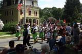 TTV_2011July4_Parade008.JPG