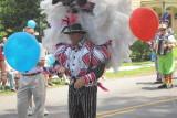 TTV_2011July4_Parade009.JPG