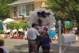 TTV_2011July4_Parade010.JPG