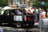 TTV_2011July4_Parade012.JPG