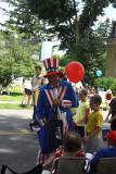 TTV_2011July4_Parade013.JPG