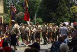 TTV_2011July4_Parade014.JPG