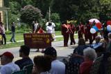 TTV_2011July4_Parade015.JPG