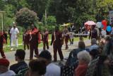 TTV_2011July4_Parade016.JPG