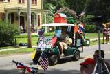 TTV_2011July4_Parade017.JPG