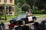 TTV_2011July4_Parade019.JPG