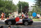 TTV_2011July4_Parade020.JPG