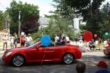 TTV_2011July4_Parade021.JPG