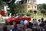 TTV_2011July4_Parade022.JPG
