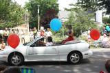 TTV_2011July4_Parade023.JPG