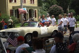 TTV_2011July4_Parade025.JPG